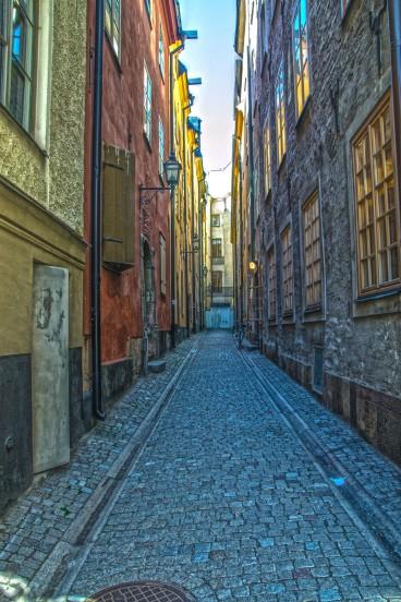 Sweden_0923